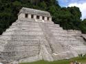Mexico Part Tres