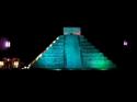 Mexico Part Quatro